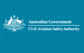 Civil Aviation Safety Authority of Australia