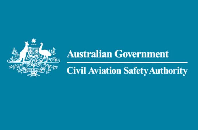 Civil Aviation Safety Authority of Australia