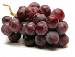 coax-grapes