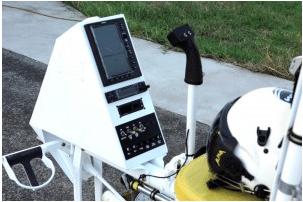 COAX-gear-stick