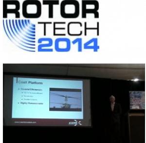 Rotor-tech